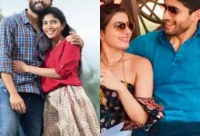 Trending South News Today: Fan makes an emotional appeal to Naga Chaitanya to not divorce Samantha Ruth Prabhu, Love Story leaked online by Tamilrockers and more