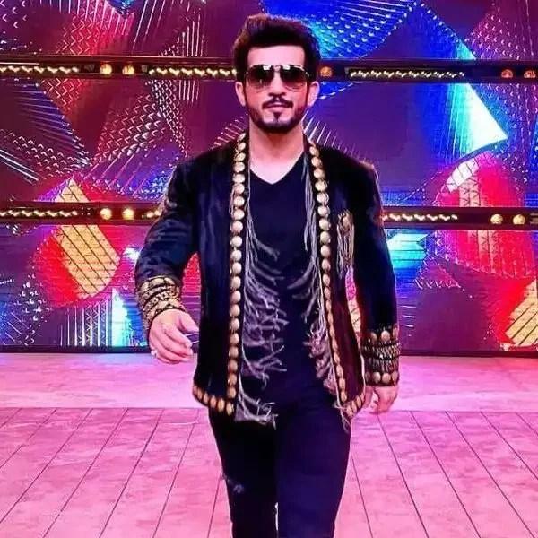 Khatron Ke Khiladi 11 grand finale: Netizens SLAM channel and makers for being biased towards winner Arjun Bijlani; call Vishal Aditya Singh and Divyanka Tripathi 'real winners'