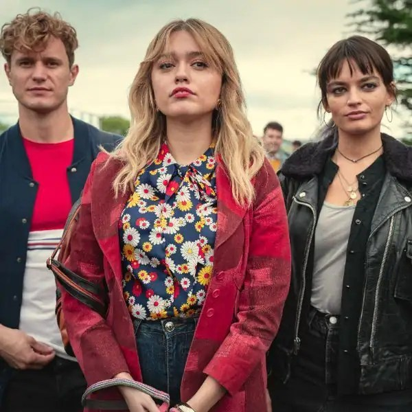 Netflix greenlights Sex Education season 4 – here's all what we know about the renewal