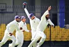 BCCI pushes start of domestic cricket season due to monsoon, to start on THIS date