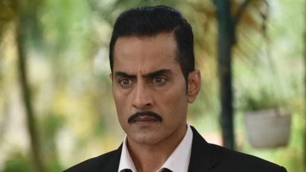 अनुपमा के सुधांशु पांडे ने शो में अपने किरदार के बारे में बताया, 'वनराज को निभाना आसान नहीं है'