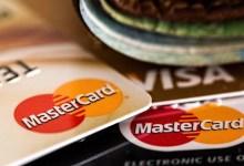 फेस्टिव सीजन में करते हैं क्रेडिट कार्ड से शॉपिंग तो मिलते हैं कई तरह के फायदे