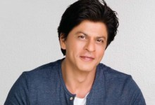 दोहरी भूमिका निभाएंगे शाहरुख खान;  एटली की अगली फिल्म में पिता और पुत्र दोनों की भूमिका निभाने के लिए!