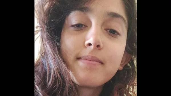 आमिर खान की बेटी इरा खान ने खुलासा किया कि उन्होंने अपने नवीनतम 'आस्क मी एनीथिंग' सत्र में अवसाद से कैसे जूझा