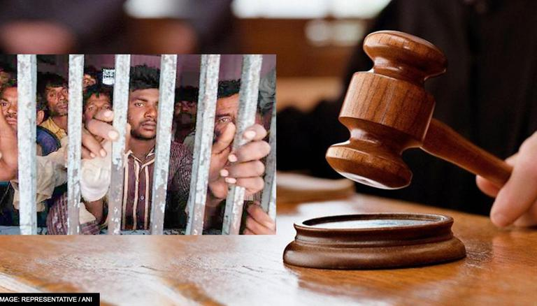 MP HC seeks status report on steps to ensure distinct jails for male and female inmates