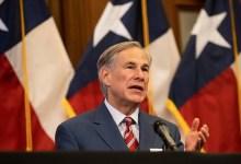 टेक्सास बिटकॉइन और ब्लॉकचेन में एक विश्व नेता बनने की ओर अग्रसर है