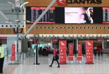 ऑस्ट्रेलिया 2022 तक अंतरराष्ट्रीय पर्यटकों का स्वागत नहीं करेगा;  कुशल प्रवासियों और छात्रों को प्राथमिकता देता है