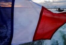 चीन के बढ़ते तनाव के बीच ताइवान के दौरे पर जाएंगे फ्रांसीसी सीनेटर