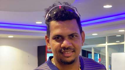 ICC Men's T20 World Cup 2021: Despite IPL 2021 heroics, Sunil Narine to not be part of West Indies squad