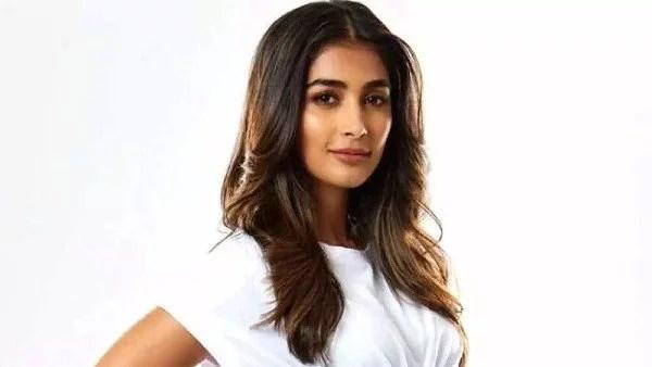 पूजा हेगड़े का कहना है कि कुछ फिल्में हैं जो नाटकीय अनुभव के लिए बनाई जाती हैं