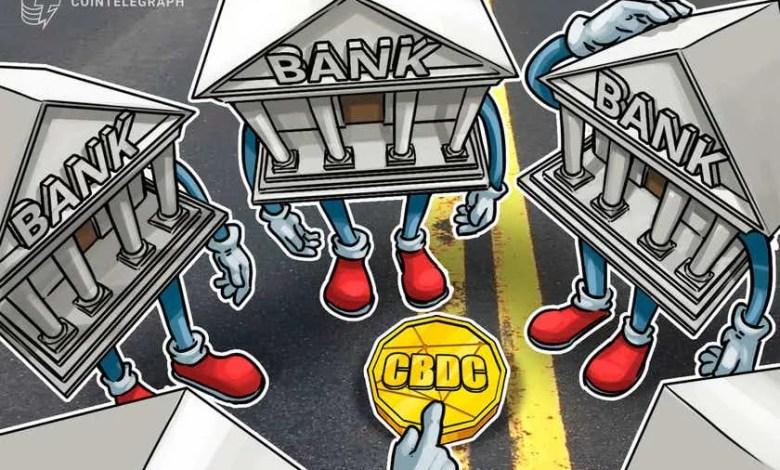 G7 नेताओं ने केंद्रीय बैंक डिजिटल मुद्रा दिशानिर्देश जारी किए