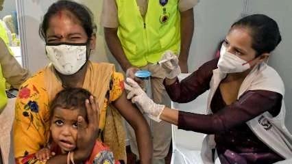 Here's how govt will celebrate milestone of 100 crore COVID-19 vaccine doses