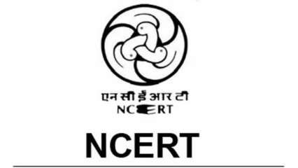 NCERT introduces new Diploma course in Guidance and Counselling