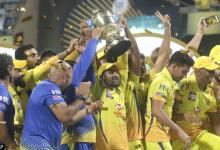 IPL 2021 Final: Can CSK defeat KKR to win the title? Here's a look at head-to-head stats