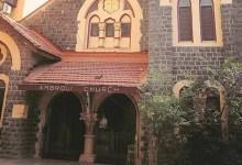 कर्नाटक में मिशनरी चर्चों की जांच करवाएगी सरकार, जबरन धर्मांतरण के खिलाफ मुहिम