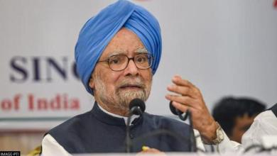 Dr. Manmohan Singh diagnosed with dengue, says AIIMS Ex-PMs condition improving
