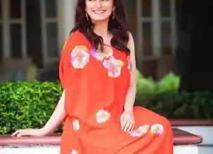 Singer Akriti Kakar opens up on 'false praise' by judges on reality shows; says, 'Contestants get a rude shock after the show's over' [Exclusive]