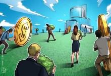 यूके के प्रहरी का कहना है कि प्रतिस्पर्धा ने युवा व्यापारियों के क्रिप्टो निवेश को आगे बढ़ाया है