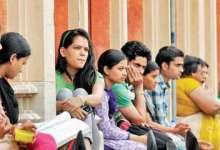 NTA NEET 2021 Entrance Exam Result: Latest update on result date, check step-by-step guide to download