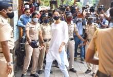 अनन्या पांडे ने एनसीबी से पूछताछ के बाद कुछ समय के लिए अपनी शूटिंग और विज्ञापन पर रोक लगा दी