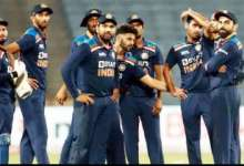 ICC T20 World Cup 2021: Ahead of India vs Pakistan match, BCCI calls back THESE four Indian players