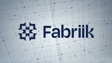 फैब्रिक ने कार्यकारी नेतृत्व टीम को मजबूत किया