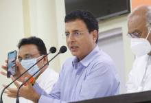 ममता की पार्टी के गोवा जाने पर कांग्रेस ने कसा तंज, कहा