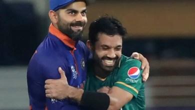 IND vs PAK: भारत और पाकिस्तान के खेल भाईचारे से प्रभावित हैं मैथ्यू हेडन, शाहीन शाह अफरीदी के लिए कही यह बात
