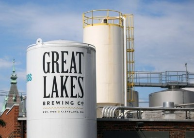 Great Lakes Brewing Co. buys Scranton Peninsula land for potential expansion