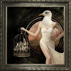 Album cover of Fujouri, Der Zibet