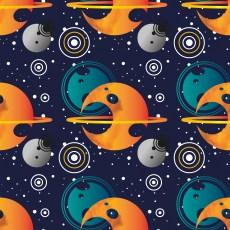 James planets 16x16 tiled