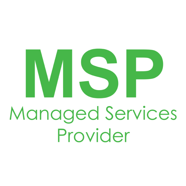 managed service provider msp solutions bartech group - 800×800