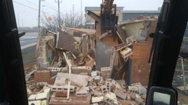 jr-demolition-06
