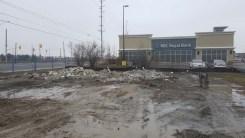 jr-demolition-11