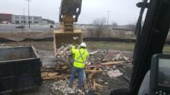 jr-demolition-13