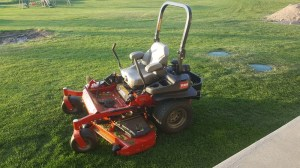 jr-equipment-04