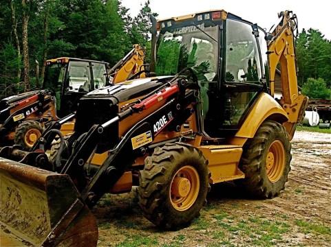 jr-equipment-13
