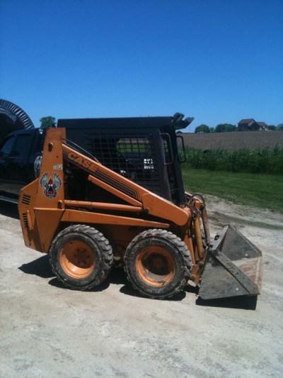 jr-equipment-14