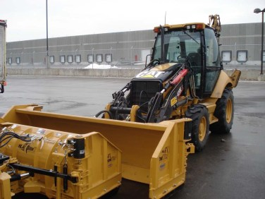 jr-equipment-36