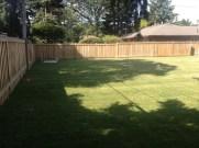 jr-landscaping-20
