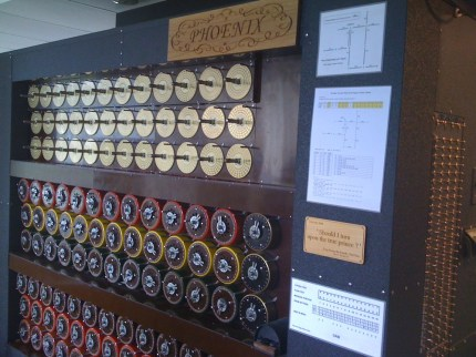 bletchley_park_09-scaled-10002