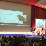 ignobel_imperial_08-scaled-10001