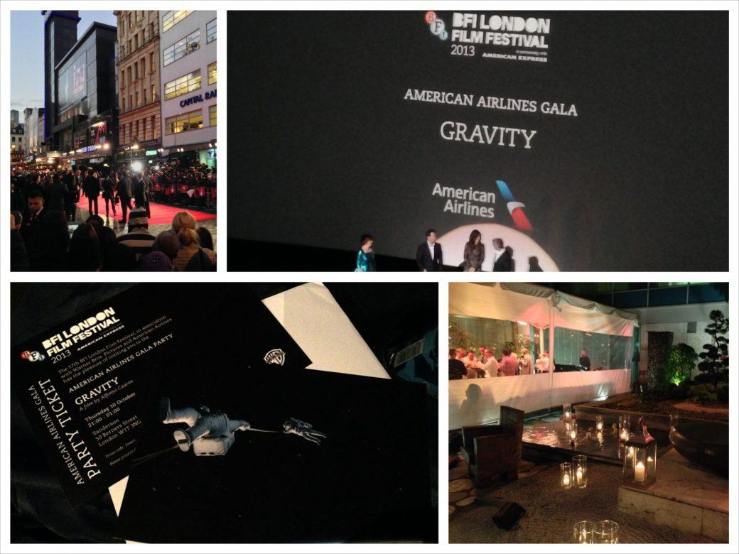 Gravity Gala