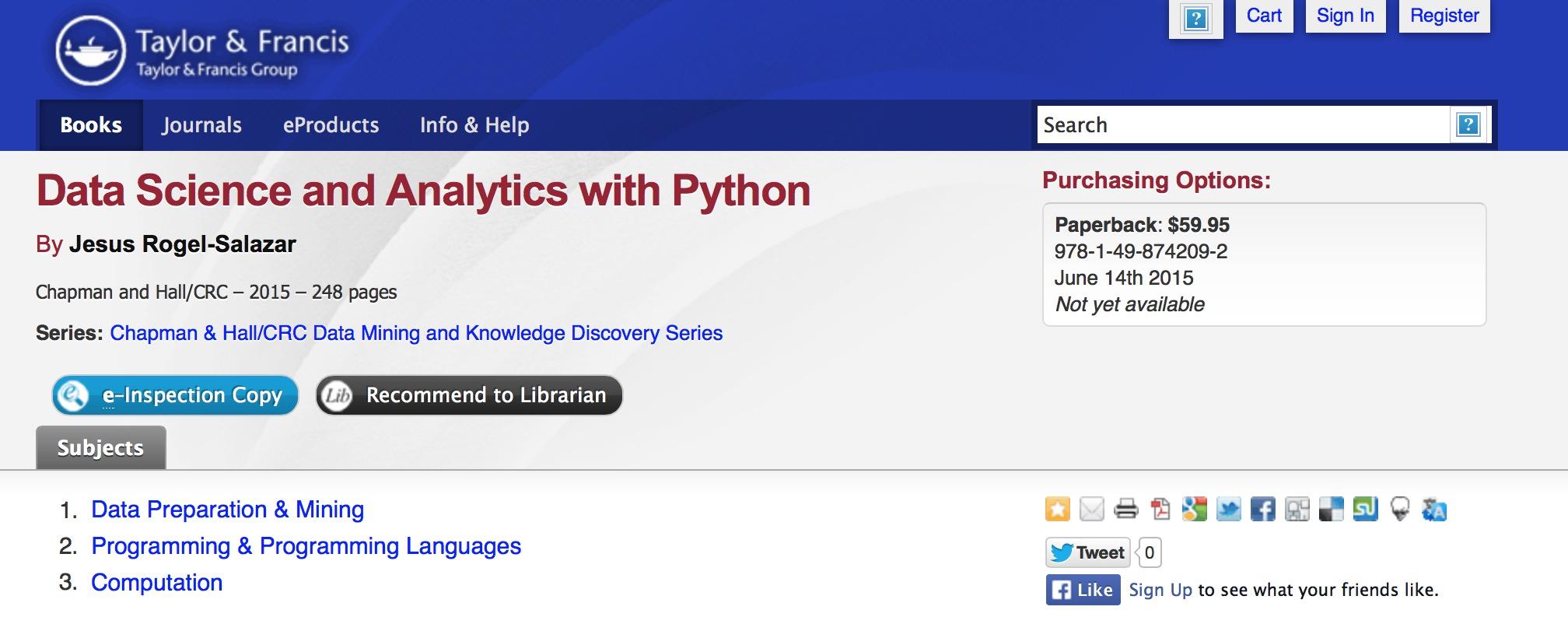 Paper writing website using python
