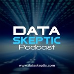 Data Science and Machine Learning Podcasts (2/6)