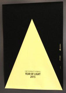 International Year of Light 04