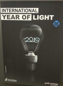 International Year of Light 12