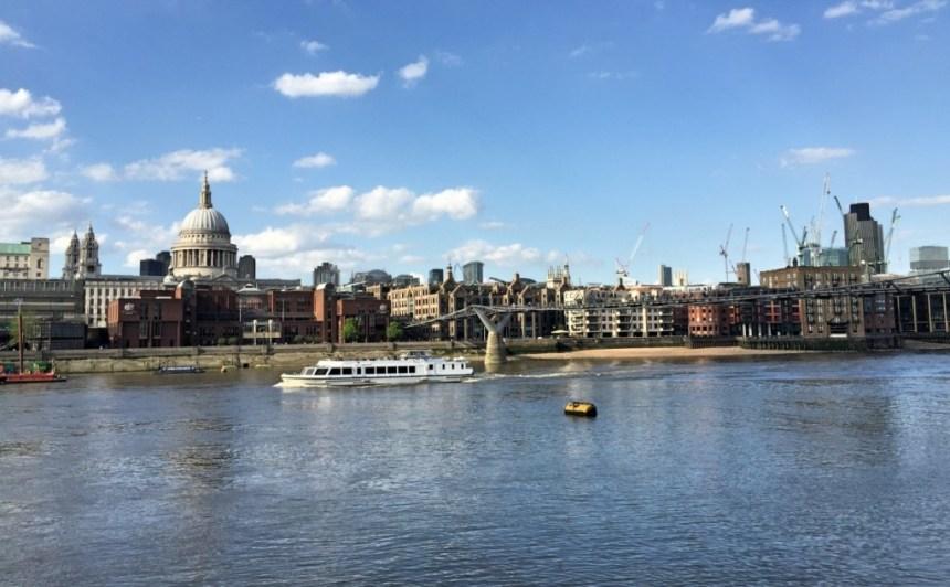 20150513_Thames