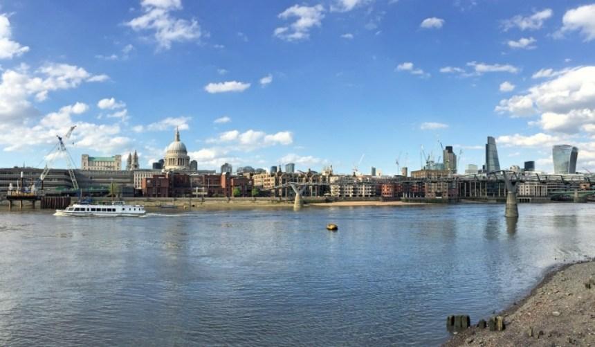 20150516_Thames