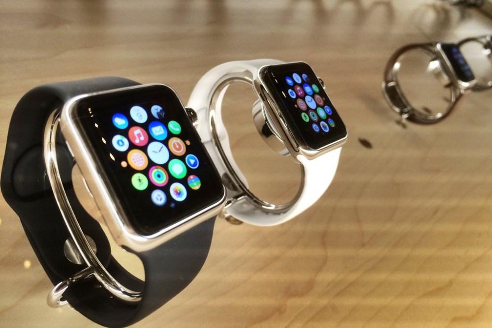 Apple Watch - Not receiving Digital Touch